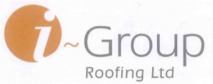 I Group Roofing